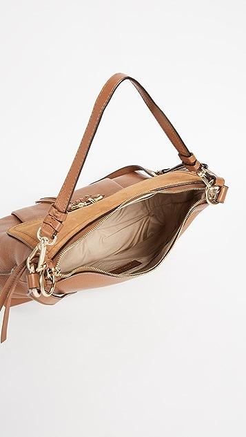 See by Chloe Joan Medium Shoulder Bag