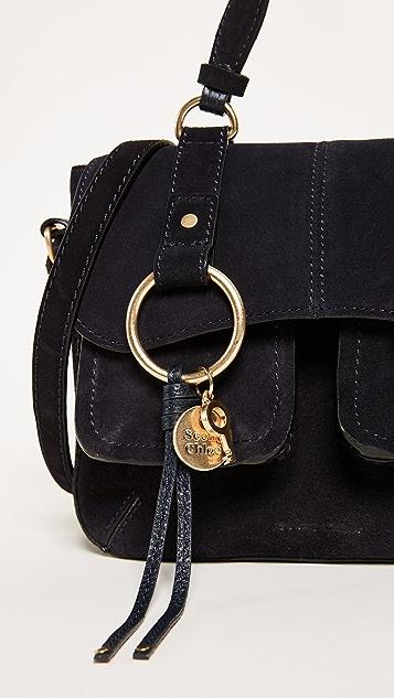 See by Chloe Filipa Small Shoulder Bag