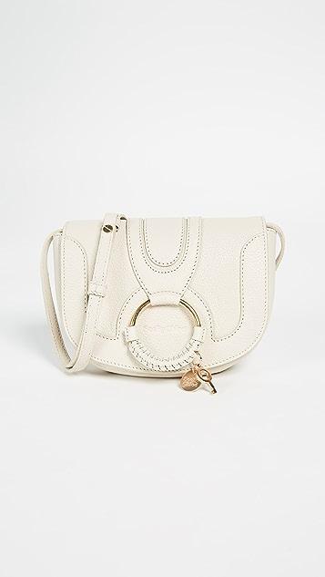 82510bce64 Hana Small Saddle Bag