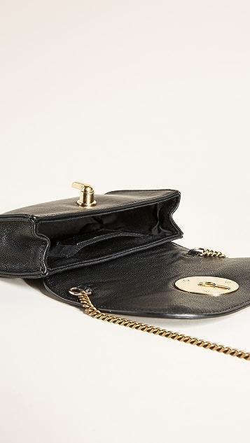 See by Chloe Lois Shoulder Bag