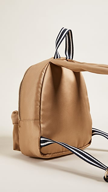 See by Chloe Andy Mini Backpack
