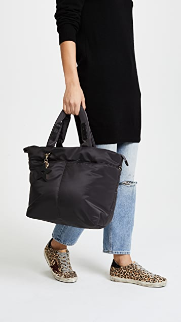 See by Chloe Joyrider Shoulder Bag