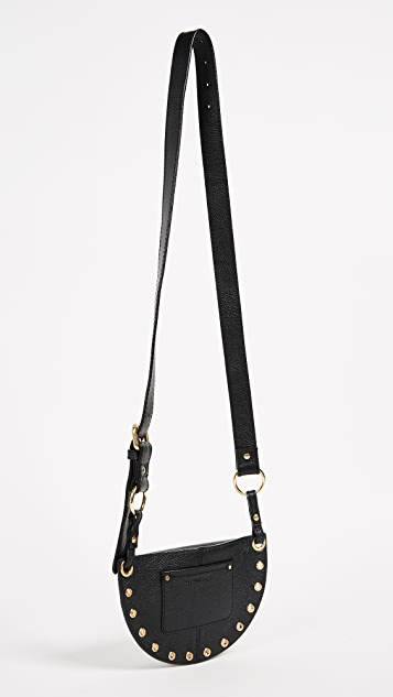 See by Chloe Kriss Small Shoulder Bag