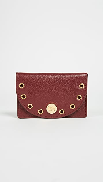 See by Chloe Kriss Coin Purse