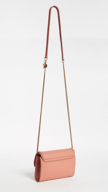 See by Chloe Lois Mini Bag