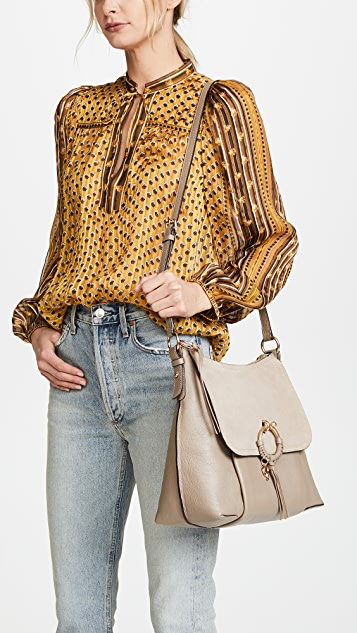 49c12a98a82 ... See by Chloe Joan Medium Shoulder Bag ...