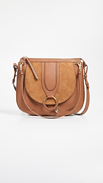 See by Chloe Hana Hobo Bag