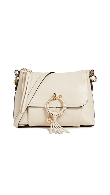 See by Chloe Joan Small Shoulder Bag
