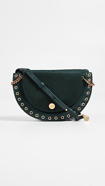 See by Chloe Kriss Shoulder Bag