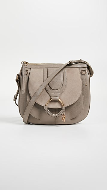 See by Chloe Hana Medium Hobo Bag