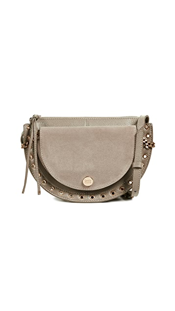 See by Chloe Kriss Cross Body Bag