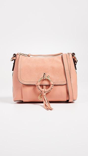 See by Chloe Joan Small Shoulder Bag