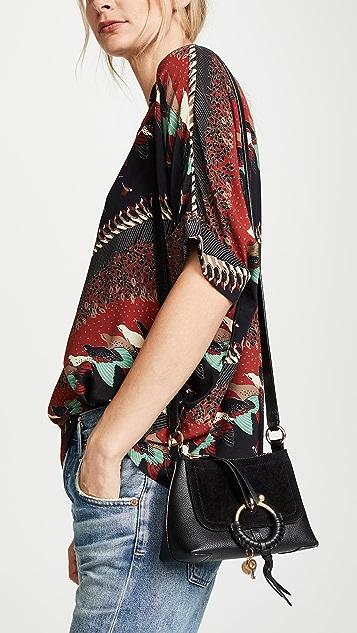See by Chloe Joan Mini Shoulder Bag