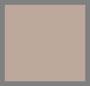 Motty Grey