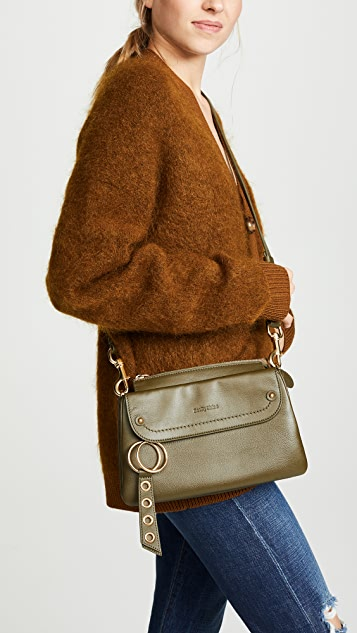 54c5096797 ... See by Chloe Phill Crossbody Bag ...