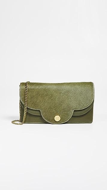 See by Chloe Polina Shoulder Bag