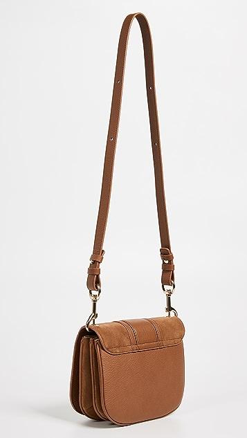 See by Chloe Hana Small Bag