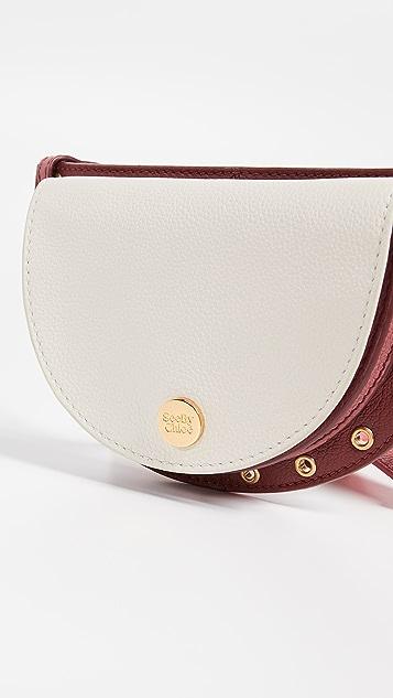 See by Chloe Kriss Mini Crossbody Bag