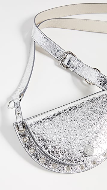 See by Chloe Kriss Mini Crossbody Bag