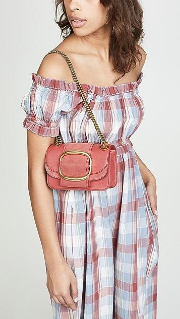 See by Chloe Small Shoulder Bag