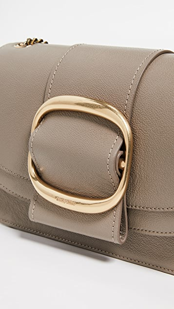 See by Chloe Medium Shoulder Bag