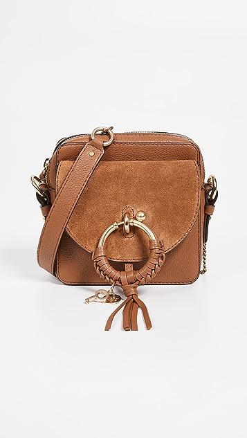 See by Chloe Joan Mini Crossbody Bag