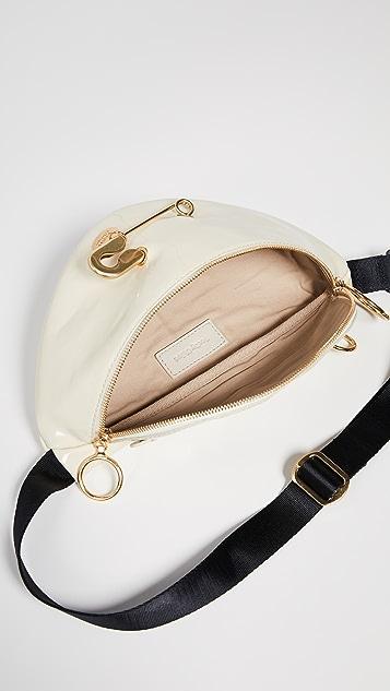 See by Chloe Mindy Belt Bag