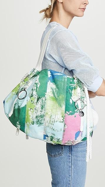 See by Chloe Flo Shoulder Bag
