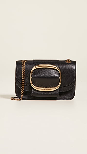 Small Shoulder Bag by See By Chloe