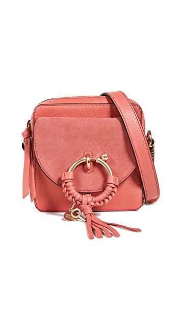 See by Chloe Joan Mini Crossbody Bag
