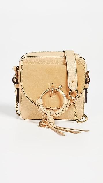 4239b0186 See by Chloe Joan Mini Crossbody Bag | SHOPBOP