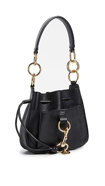 See by Chloe Mini Bucket Bag