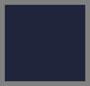 темно-синий чернильный