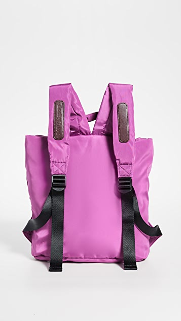 See by Chloe Joyrider Backpack