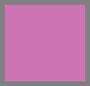 Pulpy Purple