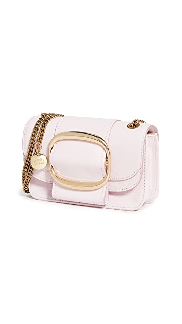 See by Chloe Small Shoulder Bag