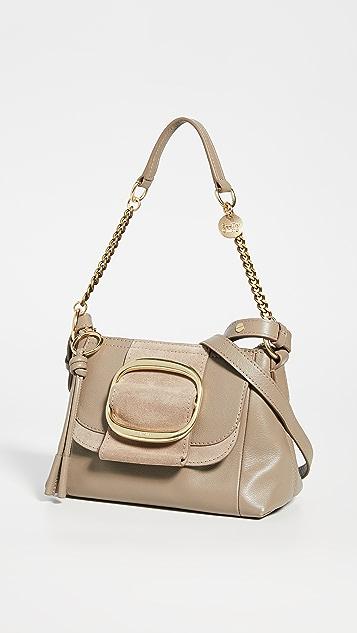 See by Chloe Crossbody Bag