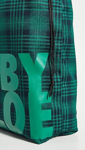 See by Chloe See By Chloe Logo Tote Bag