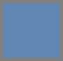 настоящий темно-синий