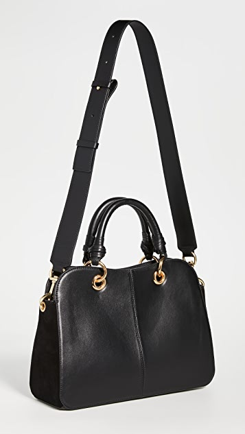 See by Chloe Tilda Tote Bag