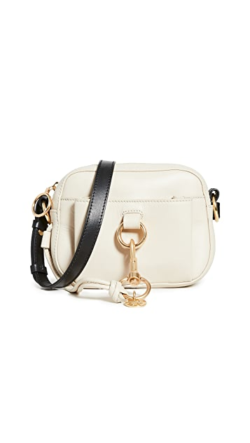 See by Chloe Tony Camera Bag
