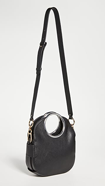 See by Chloe Mara Tote Bag