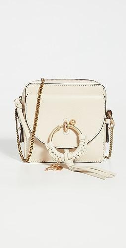 See by Chloe - Joan Mini Camera Bag