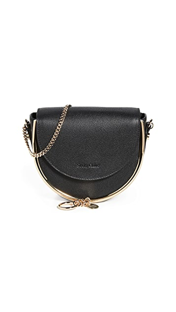 See by Chloe Mara Evening Bag
