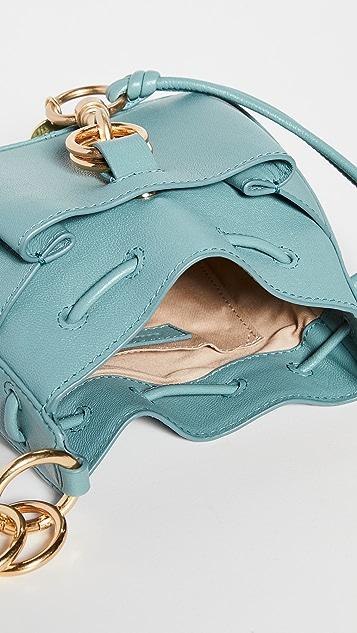 See by Chloe Tony Small Bucket Bag