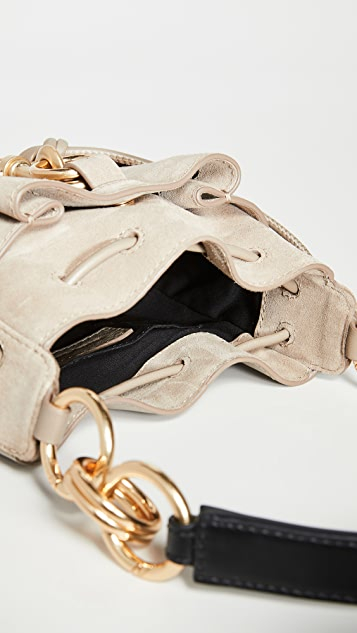See by Chloe Tony Small Bucket Bag