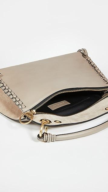 See by Chloe Tilda Single Handle Bag