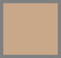 Crosta 褐灰色