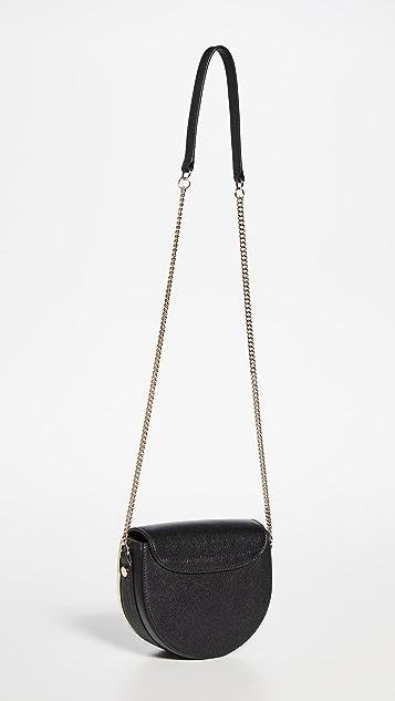 See by Chloe Mara Small Crossbody Bag