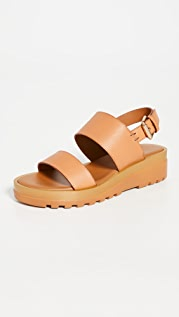 See by Chloe Martie Sandals